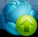 Web responsive Design<br>Un site web, 3 déclinaisons ...
